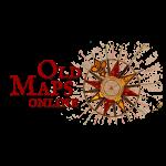 OldMapsOnline, el buscador de mapas antiguos