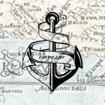 Descubre la expedición Magallanes-Elcano en un entorno 360º