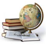 Libros sobre mapas para regalar (o regalarte)